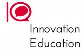 INNOVATION-EDUCATION2