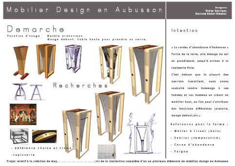 projet design partenariat youh communication d 39 entreprise design de mode photographie. Black Bedroom Furniture Sets. Home Design Ideas